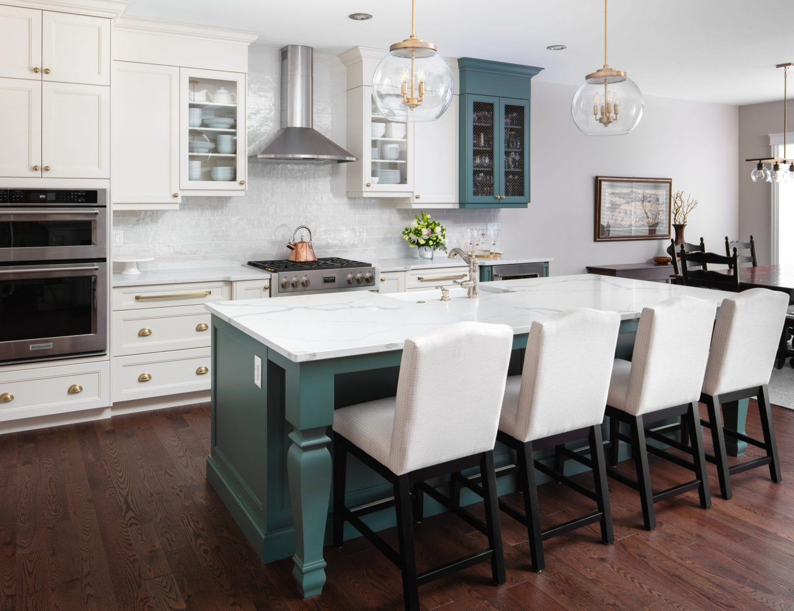 Senza-Tempo-Waynes-Transitional-Country-2-scaled